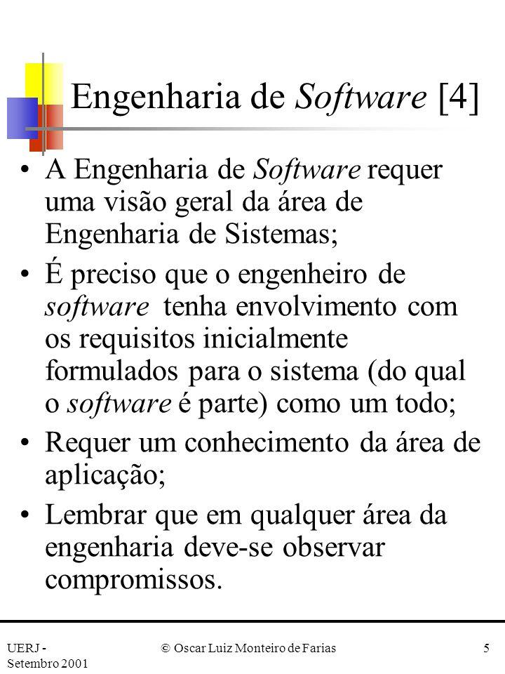 Engenharia de Software [4]